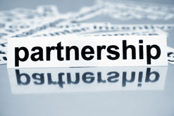Partner with CICD