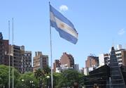 list_argentina